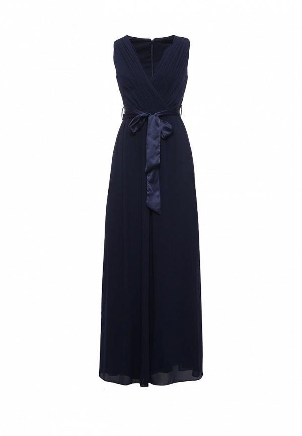 Платье Dorothy Perkins Dorothy Perkins DO005EWRRR24