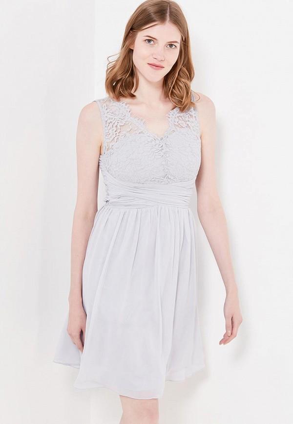Платье Dorothy Perkins Dorothy Perkins DO005EWSCL62
