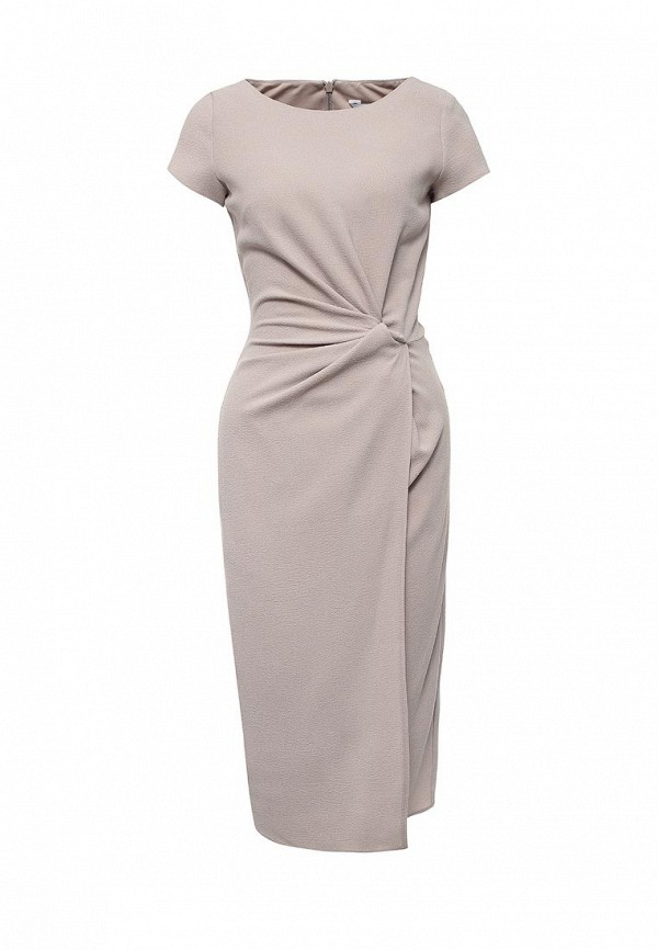 Платье Dorothy Perkins Dorothy Perkins DO005EWSIN85 платье dorothy perkins dorothy perkins do005ewbaju9