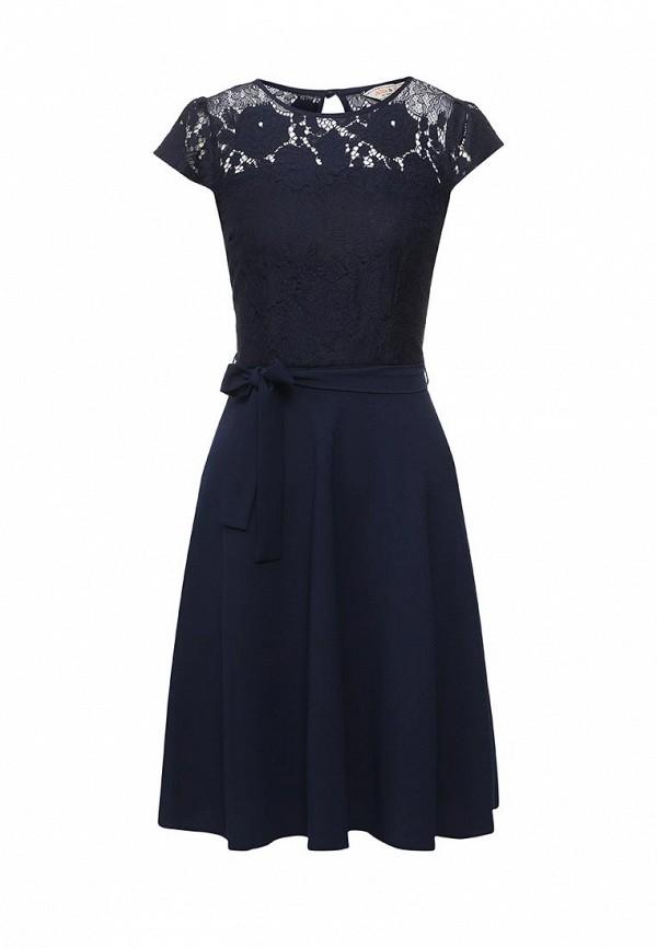 Платье Dorothy Perkins Dorothy Perkins DO005EWSQI77