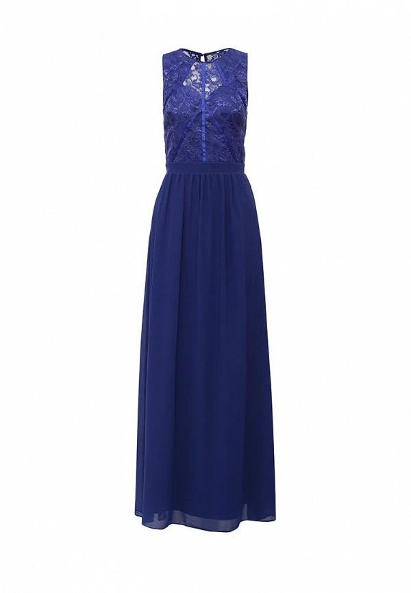 Платье Dorothy Perkins Dorothy Perkins DO005EWSVF63 dorothy s home