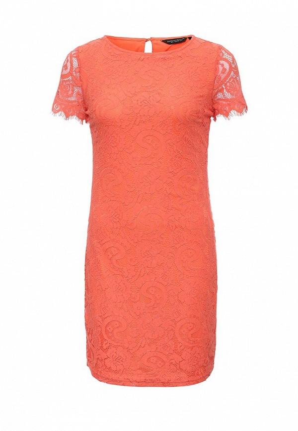 Платье Dorothy Perkins Dorothy Perkins DO005EWTFT83