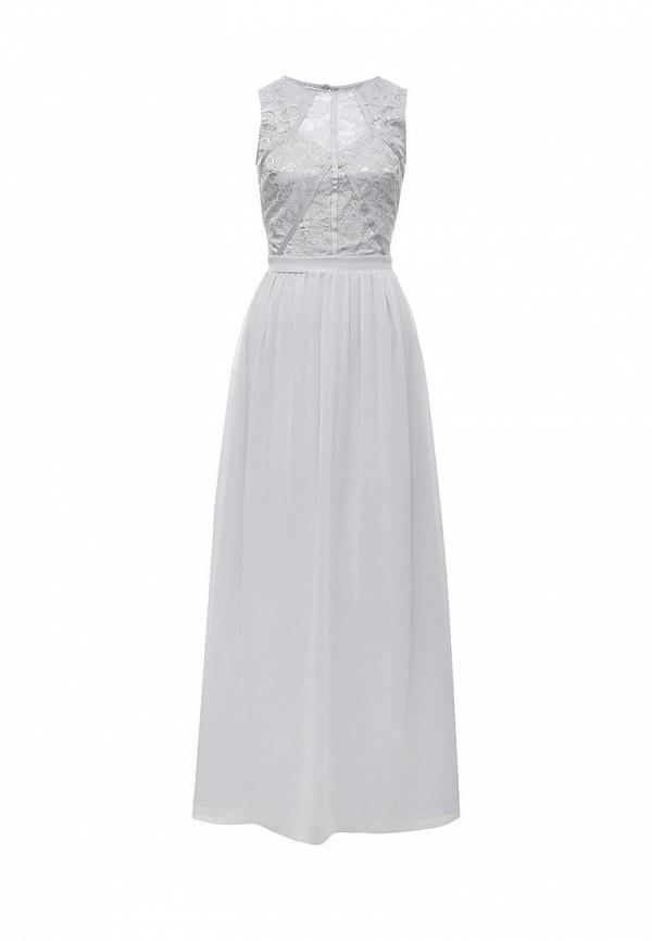 Платье Dorothy Perkins Dorothy Perkins DO005EWTFT90