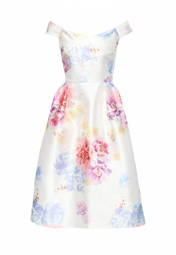 Платье Dorothy Perkins Dorothy Perkins DO005EWTFT98