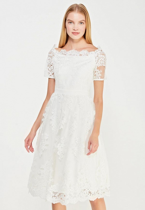 Платье Dorothy Perkins Dorothy Perkins DO005EWTOC82 dorothy s home