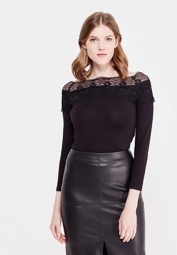 Блуза Dorothy Perkins Dorothy Perkins DO005EWXKN60 блуза dorothy perkins dorothy perkins do005ewcgpy3