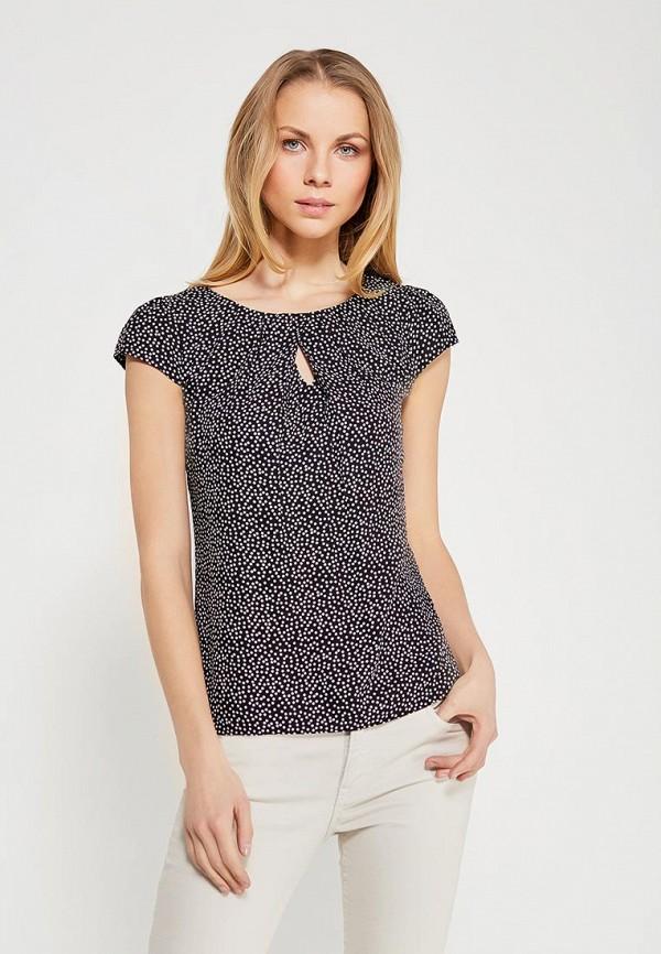Купить Блуза Dorothy Perkins, do005ewxre56, разноцветный, Осень-зима 2017/2018
