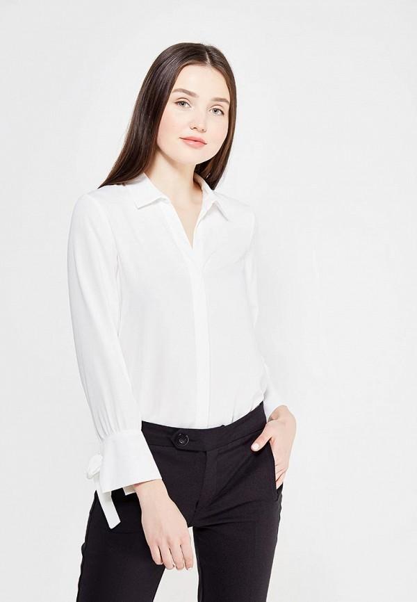 Купить Блуза Dorothy Perkins, do005ewyla29, белый, Осень-зима 2017/2018