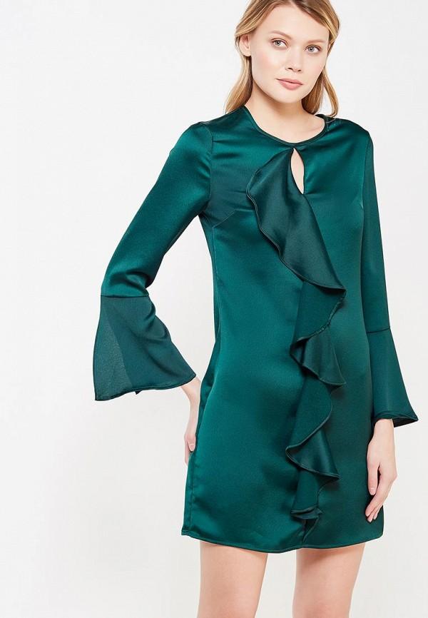 Платье Dorothy Perkins