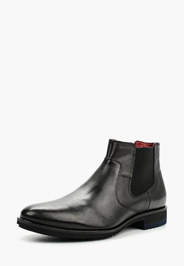 Ботинки классические Domeno Domeno DO020AMNKI43 ботинки domeno domeno do020amwpt26 page 3