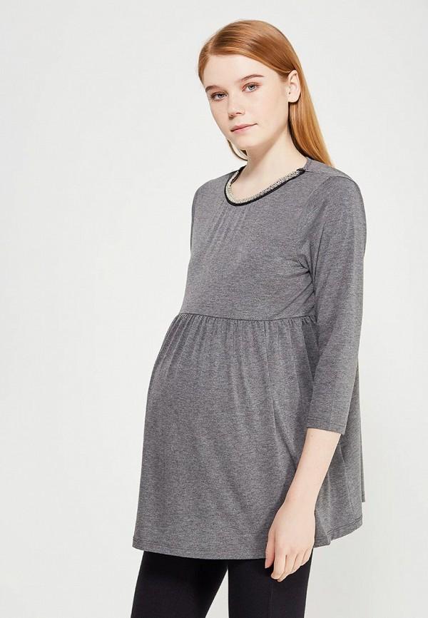 Лонгслив Dorothy Perkins Maternity