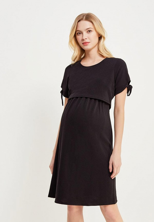 Платье Dorothy Perkins Maternity Dorothy Perkins Maternity DO028EWAHYW5