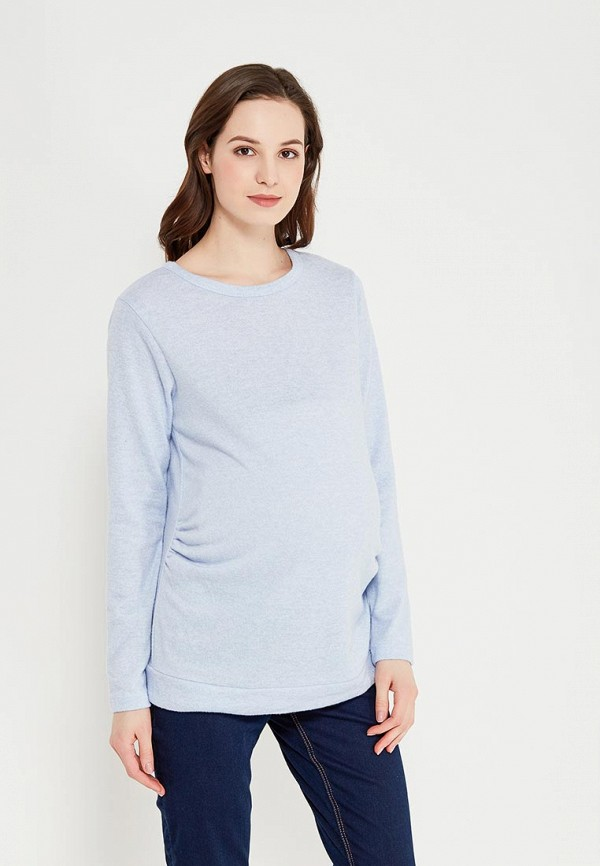 Джемпер Dorothy Perkins Maternity Dorothy Perkins Maternity DO028EWAJEE3