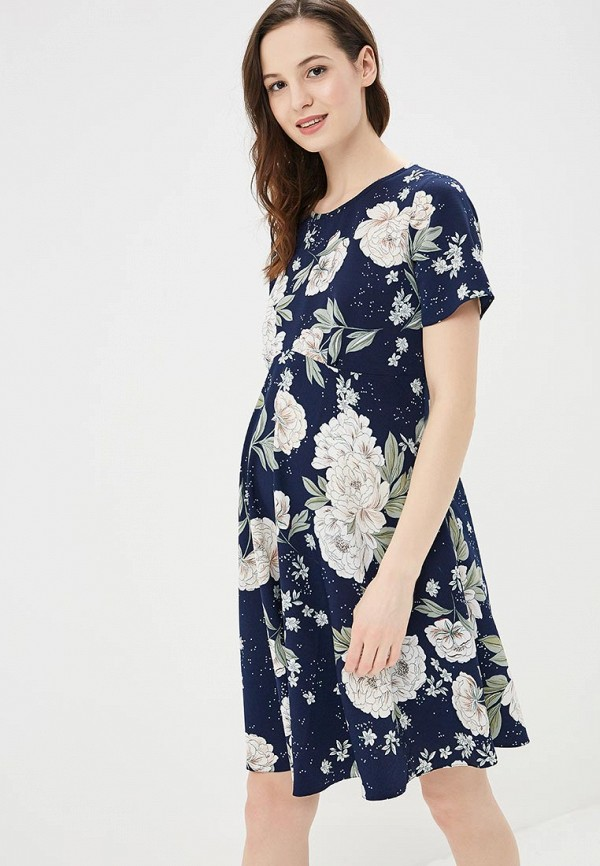 Платье Dorothy Perkins Maternity Dorothy Perkins Maternity DO028EWAVTL9
