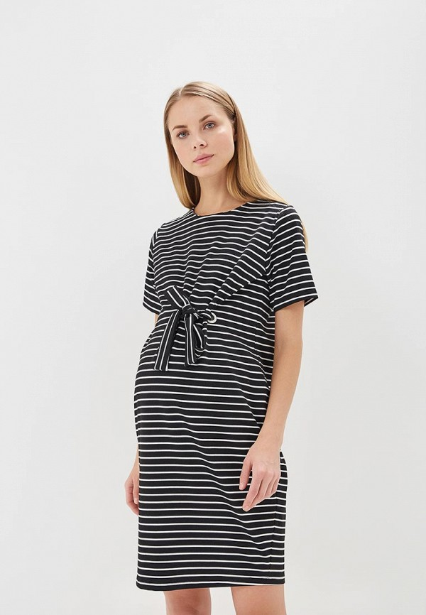 Платье Dorothy Perkins Maternity Dorothy Perkins Maternity DO028EWBBRS3