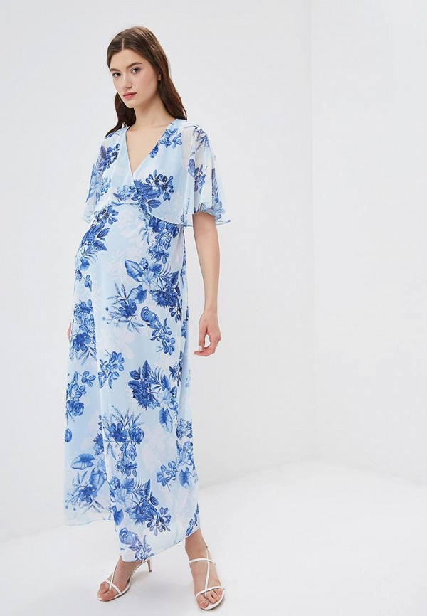 Платье Dorothy Perkins Maternity Dorothy Perkins Maternity DO028EWFAGF2 платье dorothy perkins maternity dorothy perkins maternity do028ewbakr5