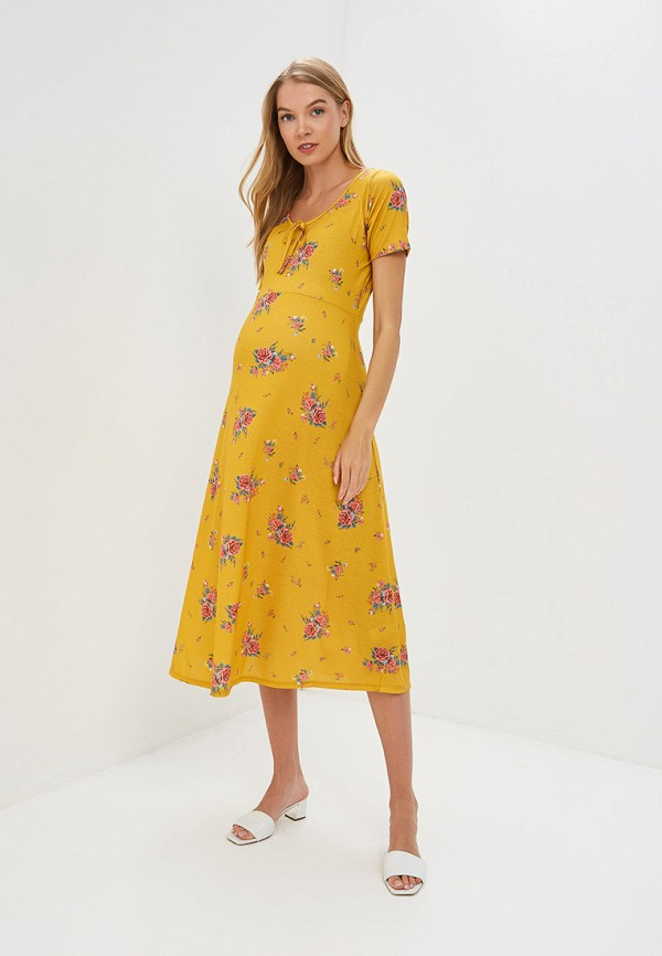 Платье Dorothy Perkins Maternity Dorothy Perkins Maternity DO028EWFHUF9 платье dorothy perkins maternity dorothy perkins maternity do028ewbakr5