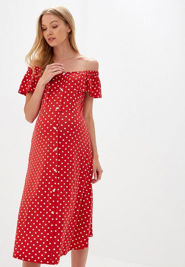 Платье Dorothy Perkins Maternity Dorothy Perkins Maternity DO028EWFJRF2
