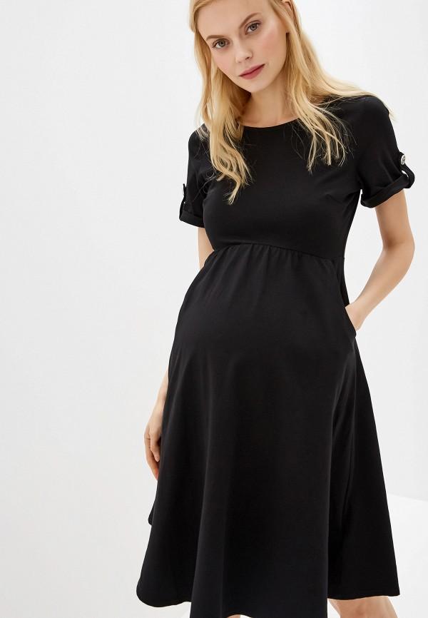 Платье Dorothy Perkins Maternity Dorothy Perkins Maternity DO028EWFMGD1