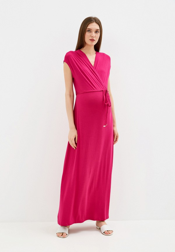 Платье Dorothy Perkins Maternity Dorothy Perkins Maternity DO028EWFPUL2 цены онлайн