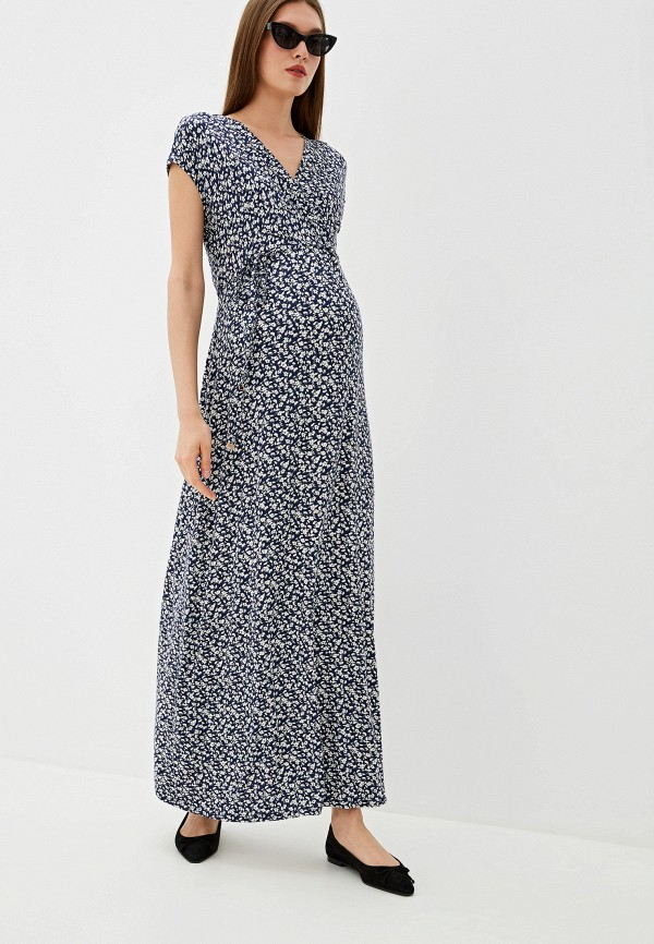 Платье Dorothy Perkins Maternity Dorothy Perkins Maternity DO028EWFPUL3 цены онлайн