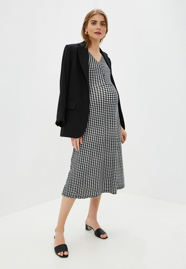 Платье Dorothy Perkins Maternity Dorothy Perkins Maternity DO028EWFSRC1 платье dorothy perkins maternity dorothy perkins maternity do028ewbakr5