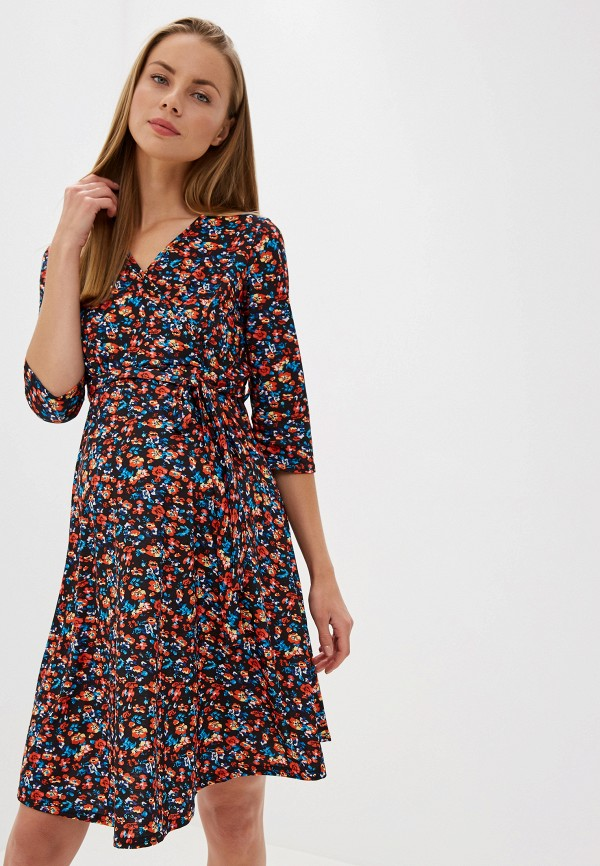 Платье Dorothy Perkins Maternity Dorothy Perkins Maternity DO028EWFUPC5 цены онлайн