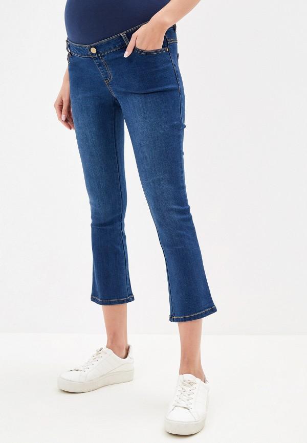 женские джинсы dorothy perkins maternity, синие
