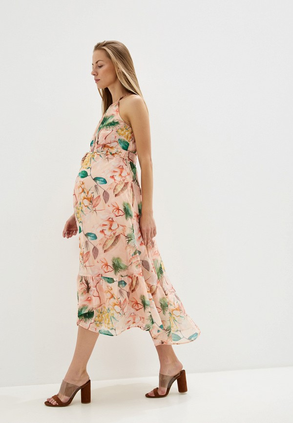 Платье Dorothy Perkins Maternity Dorothy Perkins Maternity DO028EWGKCR8 платье dorothy perkins maternity dorothy perkins maternity do028ewbakr5