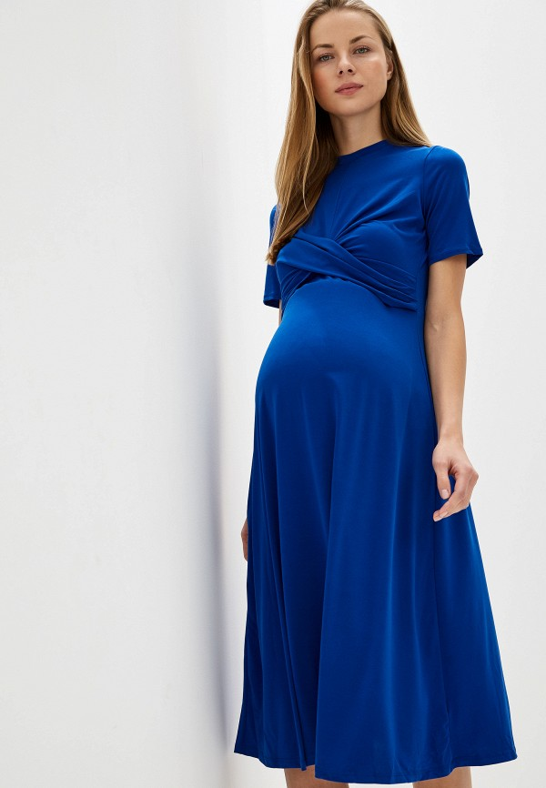 Платье Dorothy Perkins Maternity Dorothy Perkins Maternity DO028EWGKCS2 цены онлайн