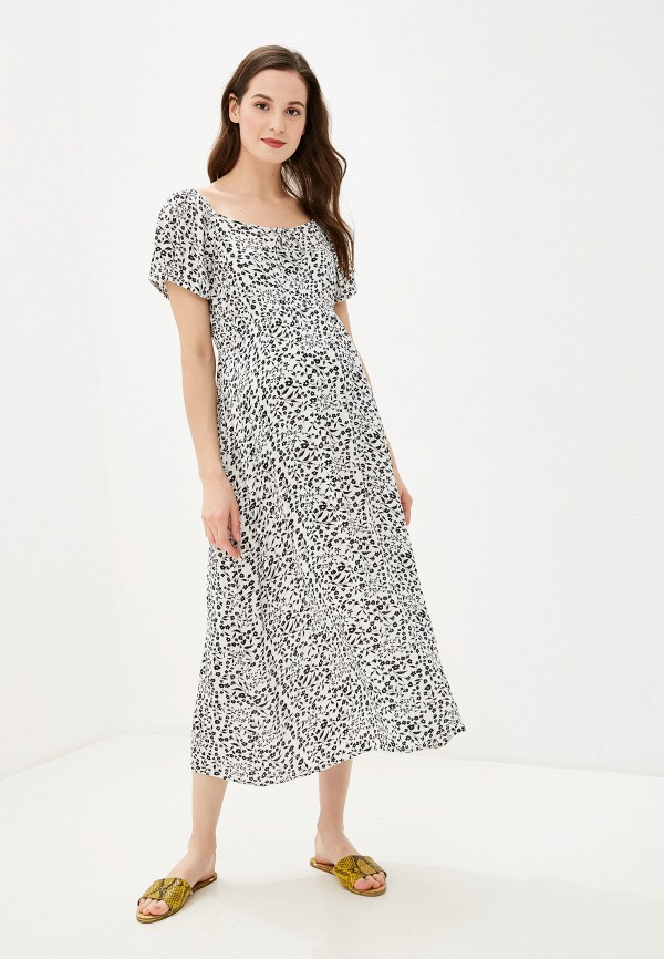 Платье Dorothy Perkins Maternity Dorothy Perkins Maternity DO028EWGMNF2 цены онлайн