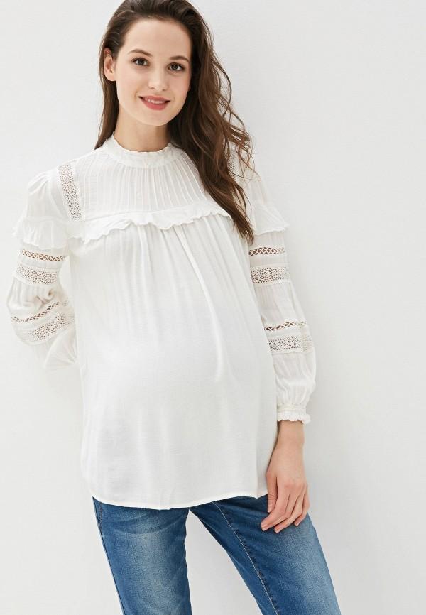 Блуза Dorothy Perkins Maternity Dorothy Perkins Maternity DO028EWGNHF8