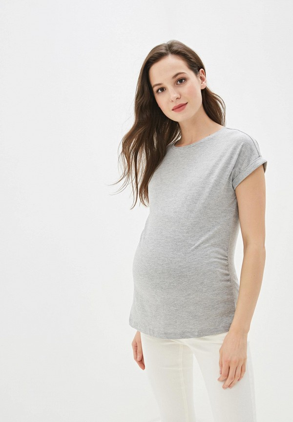 Футболка Dorothy Perkins Maternity Dorothy Perkins Maternity DO028EWGNHG0 футболка dorothy perkins maternity dorothy perkins maternity do028ewfduq9