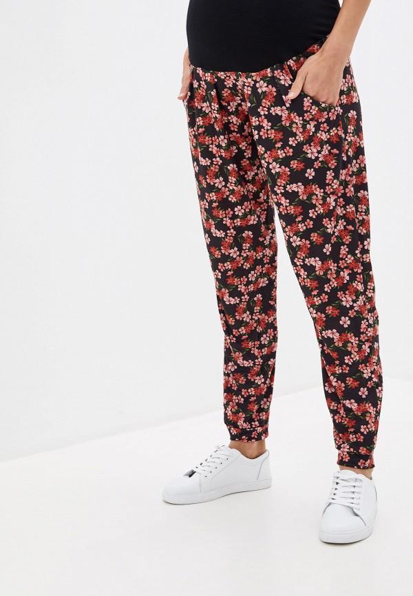 женские джинсы и брюки dorothy perkins maternity, разноцветные