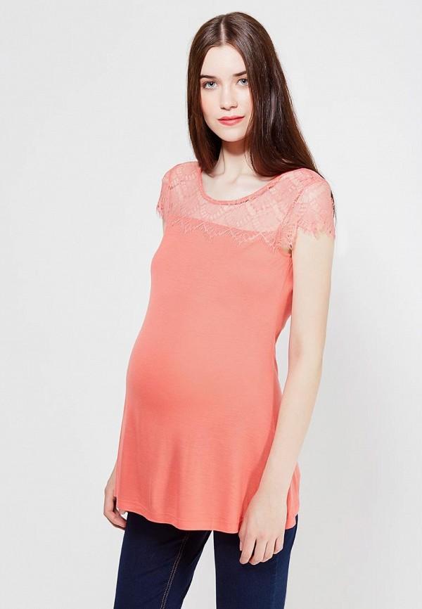 Блуза Dorothy Perkins Maternity Dorothy Perkins Maternity DO028EWTQP27 блуза dorothy perkins maternity dorothy perkins maternity do028ewyxn46