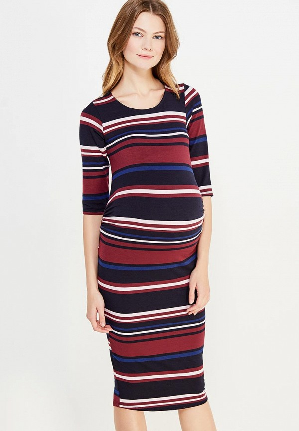 Платье Dorothy Perkins Maternity    DO028EWXIV30