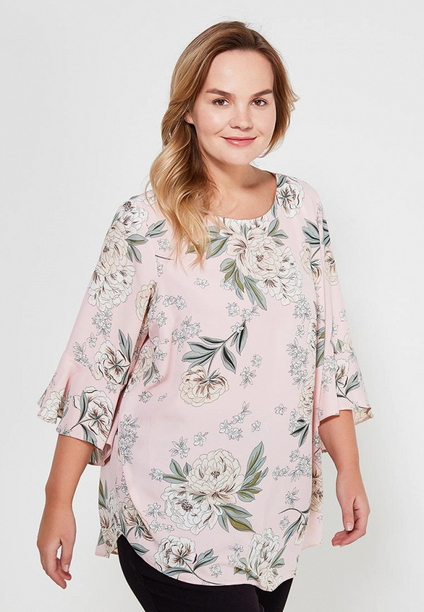 Блуза Dorothy Perkins Curve Dorothy Perkins Curve DO029EWAHYV5