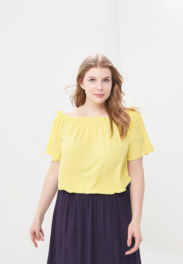 Блуза Dorothy Perkins Curve Dorothy Perkins Curve DO029EWBEUK8 блуза dorothy perkins curve dorothy perkins curve do029ewbvpl1