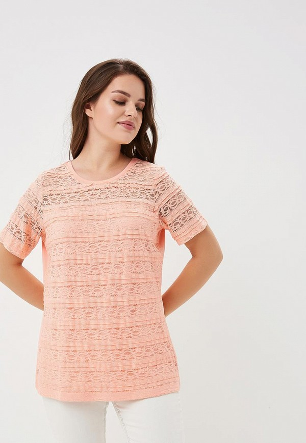 Блуза Dorothy Perkins Curve Dorothy Perkins Curve DO029EWBYCX8 блуза dorothy perkins curve dorothy perkins curve do029ewxbo49
