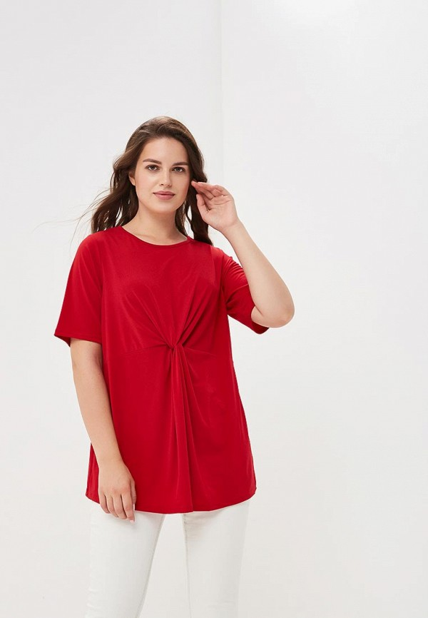 Блуза Dorothy Perkins Curve Dorothy Perkins Curve DO029EWBYCY9 the wage curve