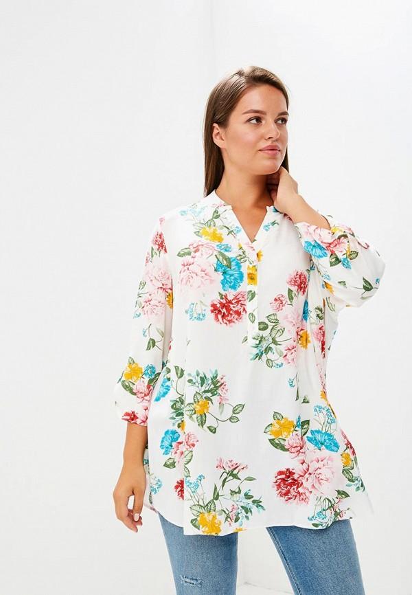 Блуза Dorothy Perkins Curve Dorothy Perkins Curve DO029EWCEWD7 блуза dorothy perkins curve dorothy perkins curve do029ewxbo49