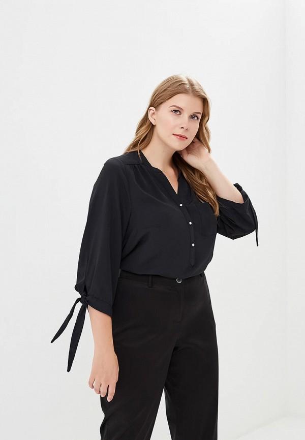 Блуза Dorothy Perkins Curve Dorothy Perkins Curve DO029EWCGOS7 блуза dorothy perkins curve dorothy perkins curve do029ewxbo49