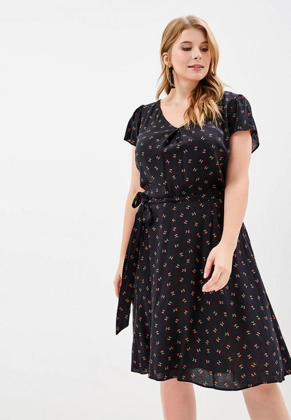 Платье Dorothy Perkins Curve Dorothy Perkins Curve DO029EWCIIJ5