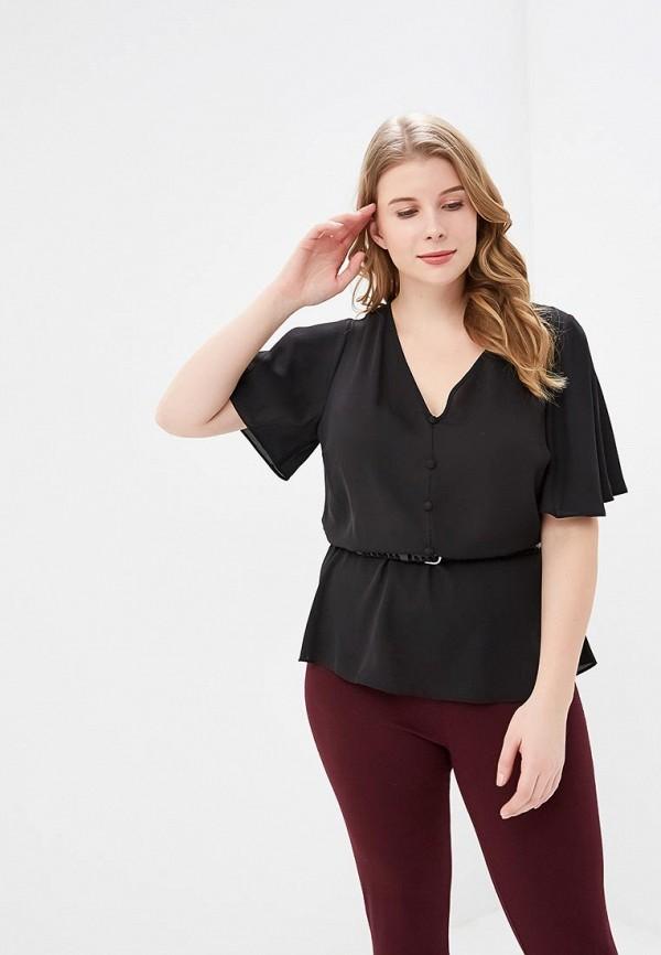 Блуза Dorothy Perkins Curve Dorothy Perkins Curve DO029EWDPPM9 блуза dorothy perkins curve dorothy perkins curve do029ewbaiq8