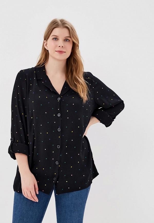 Блуза Dorothy Perkins Curve Dorothy Perkins Curve DO029EWEPRZ7 цена