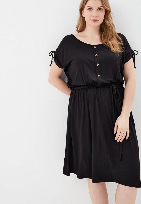 Платье Dorothy Perkins Curve Dorothy Perkins Curve DO029EWEPSA2 все цены