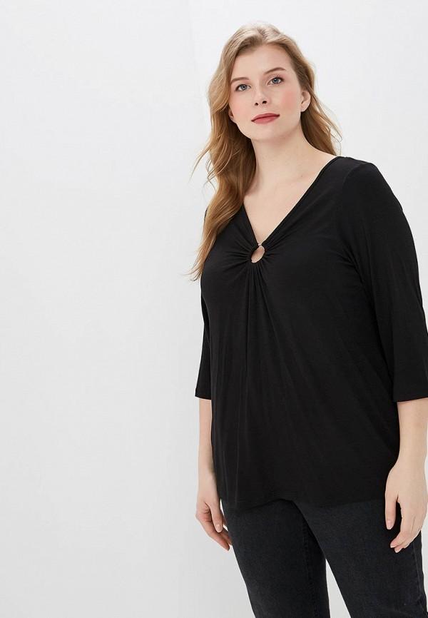 Блуза Dorothy Perkins Curve Dorothy Perkins Curve DO029EWERXQ3 люстра подвесная favourite eimer 1512 6p