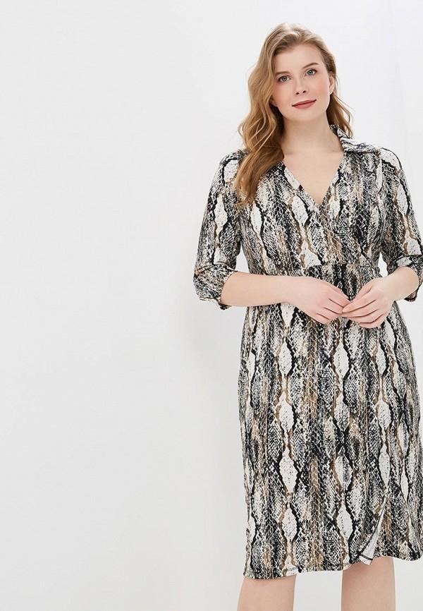 Платье Dorothy Perkins Curve Dorothy Perkins Curve DO029EWERXQ9 terry mclaughlin learning curve