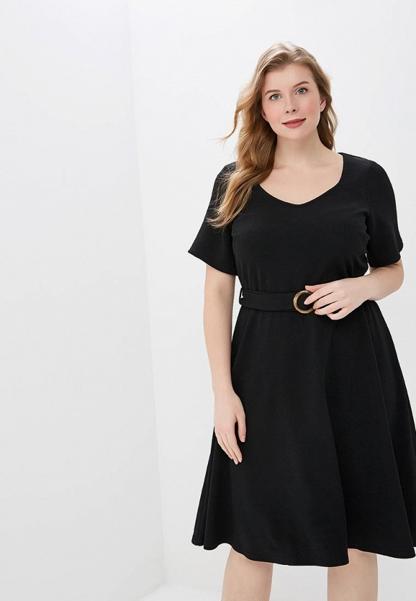 Платье Dorothy Perkins Curve Dorothy Perkins Curve DO029EWERXR1 terry mclaughlin learning curve