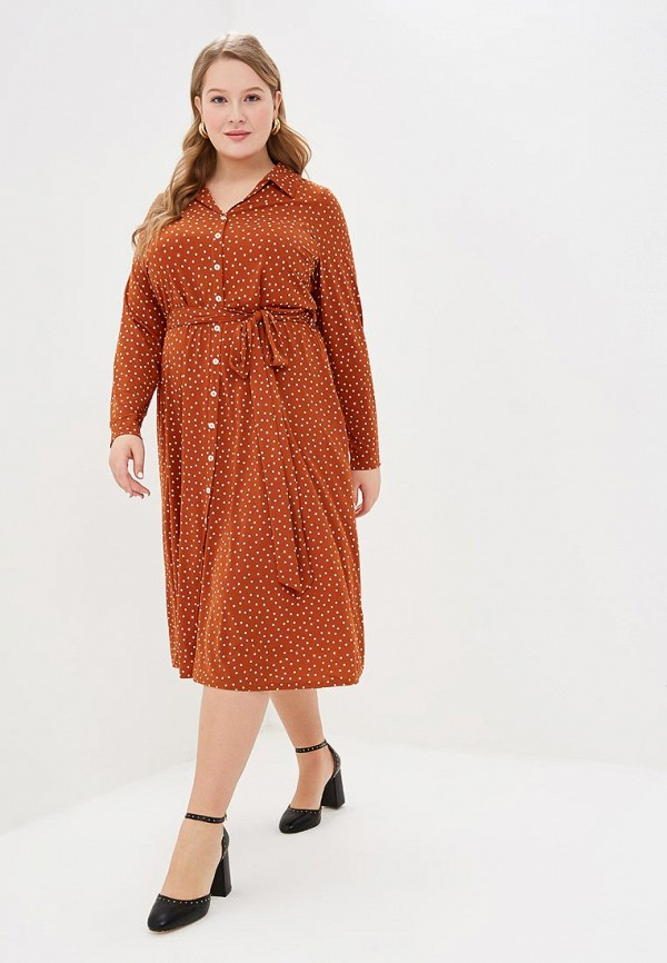 Платье Dorothy Perkins Curve Dorothy Perkins Curve DO029EWESMG8 terry mclaughlin learning curve